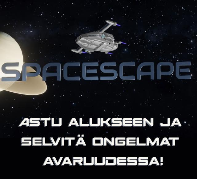 spacescape_neliökuva